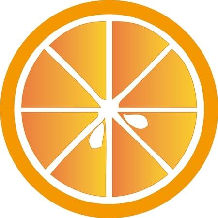 グレープフルーツ 高血圧 薬